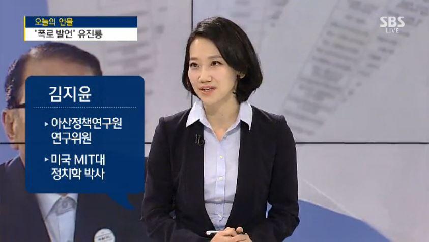 [sbs]Dr.KimJY_170124