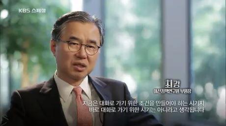 [KBS]Dr.Choi1
