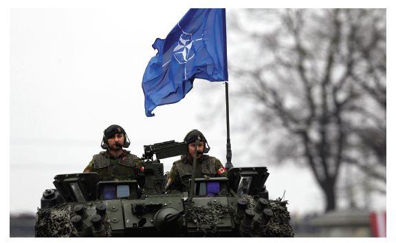 그림5_NATO군